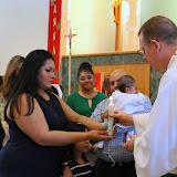 Baptism Emiliano - IMG_8832.JPG