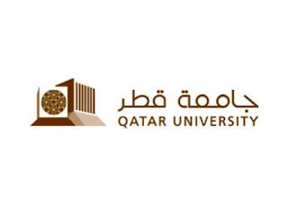Qatar University Scholarships Fully Funded 2021