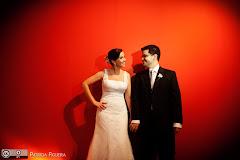 Foto 1025. Marcadores: 20/11/2010, Casamento Lana e Erico, Rio de Janeiro
