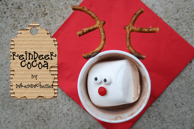 reindeer hot cocoa_thumb[1]