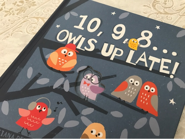 owls-up-late