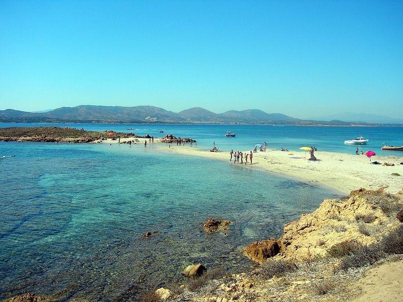 tavolara-island-2