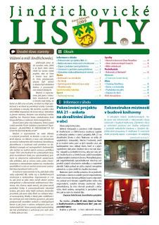 jindrichovicke_listy_004_2009-2-1-kopie