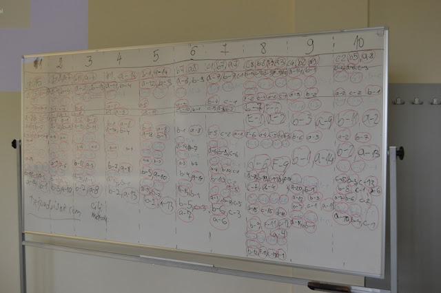 Projekat Nedelje upoznavanja 2012 - DSC_0033.jpg