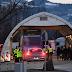النمسا تعرب للسفير الألماني عن انتقادها لقيود السفر