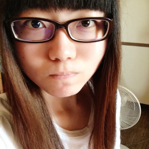 Lin Xin Photo 13