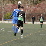 Juvenil C 0 - 0 Valleaguado  (8).JPG