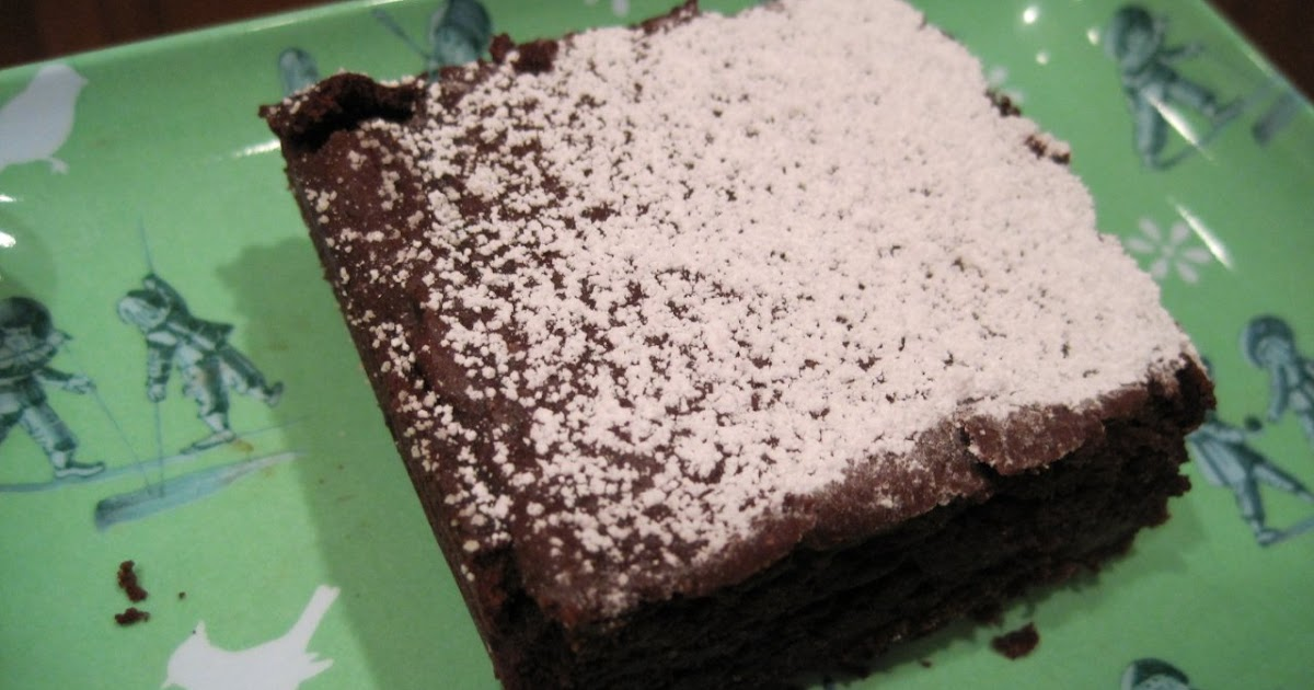 Image Result For Scout Brownies