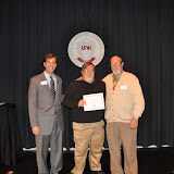 Foundation Scholarship Ceremony Fall 2012 - DSC_0234.JPG