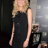 WWW.ENTSIMAGES.COM -     Camilla Dallerup  at   Lipsy London Glam - launch party at Cumberland Hotel London August 29th 2013                                                   Photo Mobis Photos/OIC 0203 174 1069