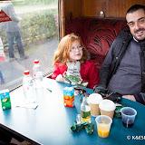 Kesr Santa Specials - 2013-39.jpg