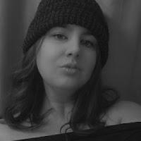 Stephanie's avatar