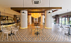 Фото 3 Limak Limra Park Hotel