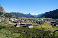 El Chalten - Southern Patagonia