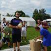 Slatinský patník 4.8.2012 (114).jpg