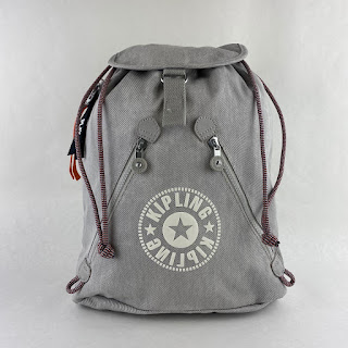 Kipling NEW Fundamental Backpack
