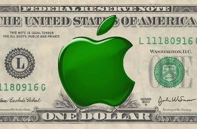 Apple sigue sorprendiendo, lo vemos gracias a esta videografía