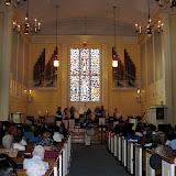SCIC Music Concert 09 - IMG_1865.JPG