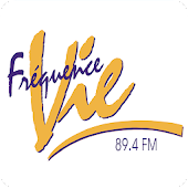 Radio Frequence Vie
