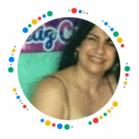 tina salazara's profile photo