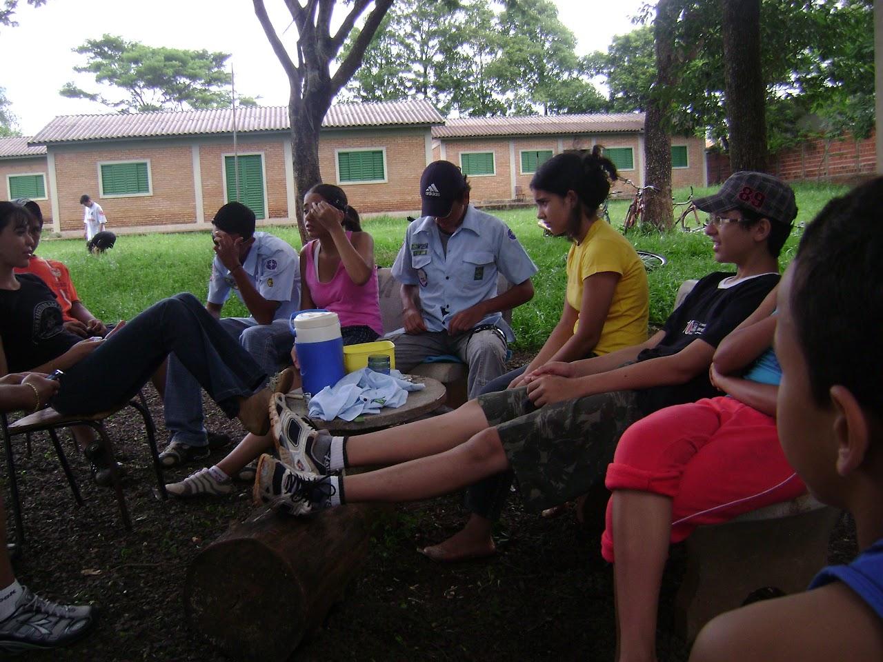 Atividades diversas de 2010 Parque Antenor Martins - Um pouco de tudo!!! - DSC01284.JPG
