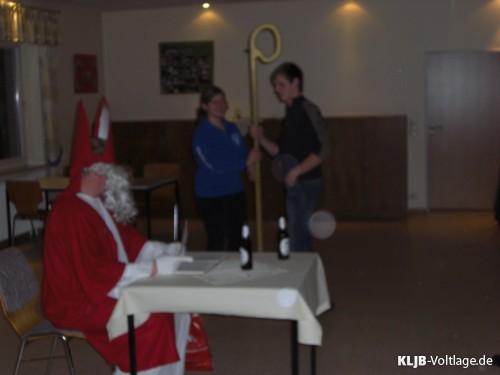 Nikolausfeier 2009 - CIMG0122-kl.JPG