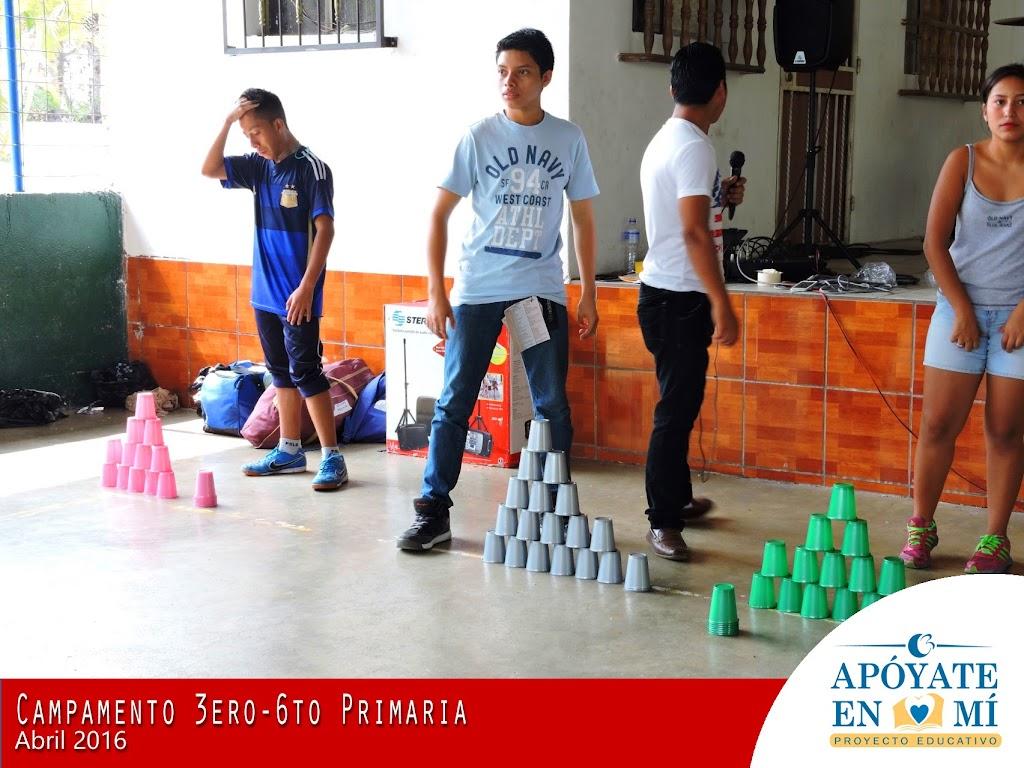 Campamento-3ro6to-Primaria-10