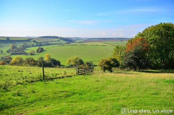 inglaterra-uk-roadtrip-ruta-4-dias-yorkshire-unaideaunviaje.com-01.jpg