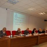 """Convegno """"Il dialogo tra università, istituzioni e aziende sanitarie alla base dell'innovazione"""""""