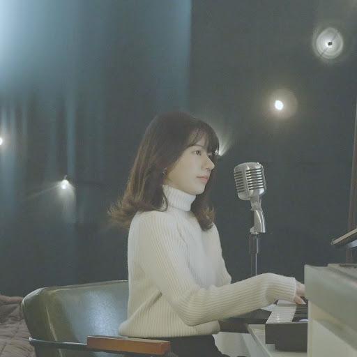 竹内美宥のGoogle+ぐぐたすアーカイブ - 2012年11月13日 - ArKaiBu ...