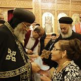 H.H Pope Tawadros II Visit (4th Album) - _09A9547.JPG