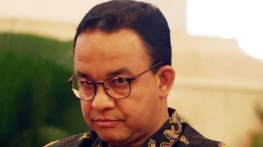 Jakarta Raih Predikat Kota dengan Perencanaan Terburuk Sedunia, Netizen: Ngarep Presiden, Bisa Hancur Negriku