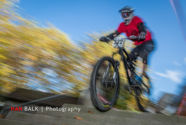 Han Balk City Downhill Nijmegen-0650.jpg