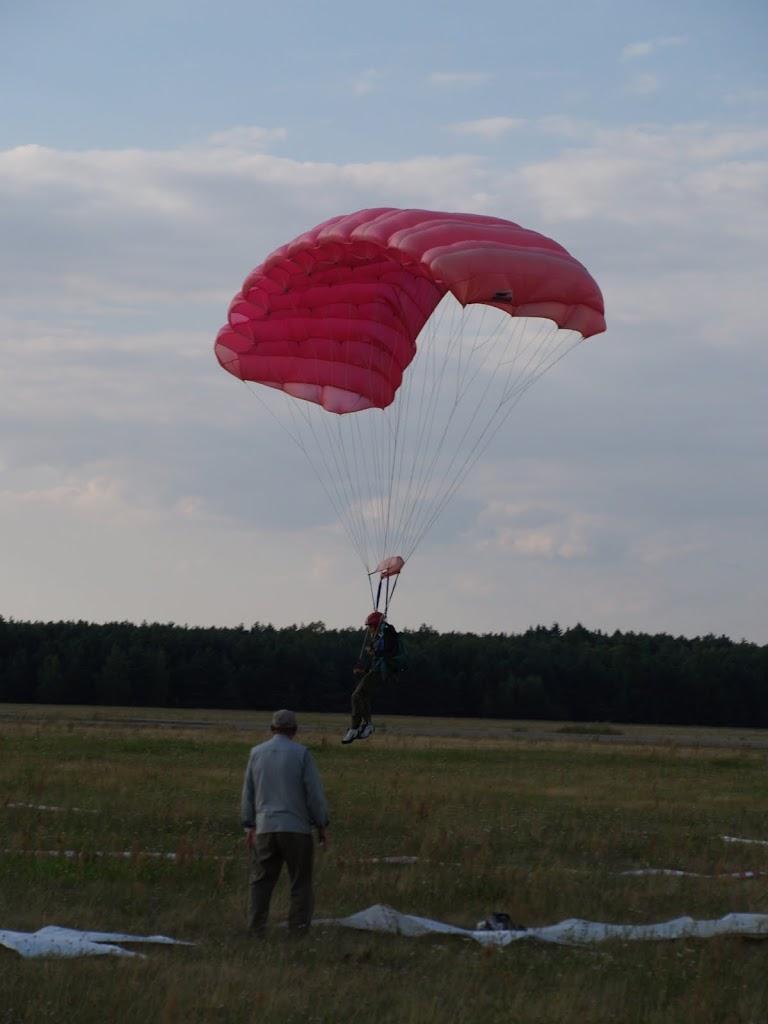 31.07.2010 Piła - P7310200.JPG