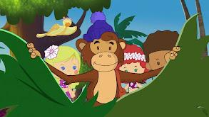 Hey, Hey! He's a Monkey! thumbnail