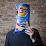 Ryan Hammond's profile photo