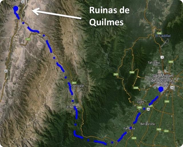 quilmes-ruinas