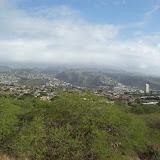 Hawaii Day 2 - 100_6554.JPG