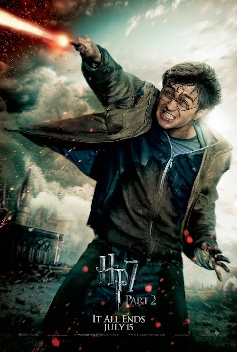 harry_potter_and_the_deathly_hallows_part_two_ver10.jpg