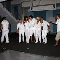 Festa Eivissenca  10-07-14 - IMG_2998.jpg