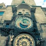 orloj-22.JPG