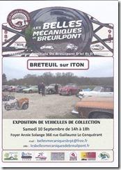 20160910 Breteuil-sur-Iton