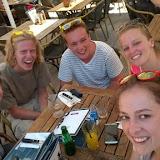 Welpen - Zomerkamp 2016 Alkmaar - WP_20160720_12_09_49_Selfie.jpg