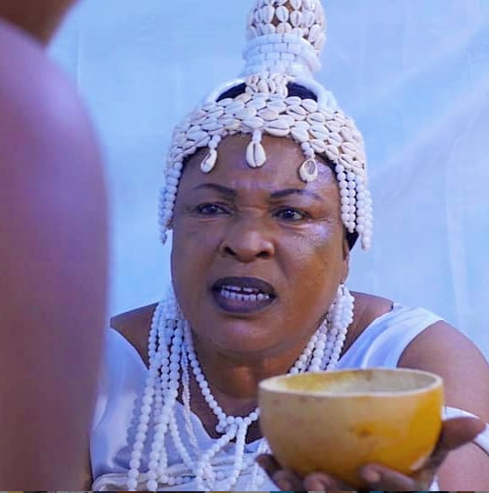 Sister of late Nollywood actress Orisabunmi dies few days after their brother's death