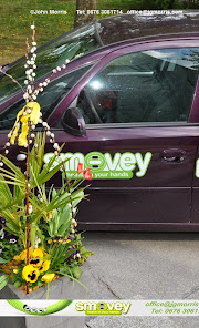 Smovey12Apr14 290 (1280x850).jpg