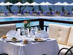 Фото 4 Egnatia Grand ex. Grand Hotel Egnatia
