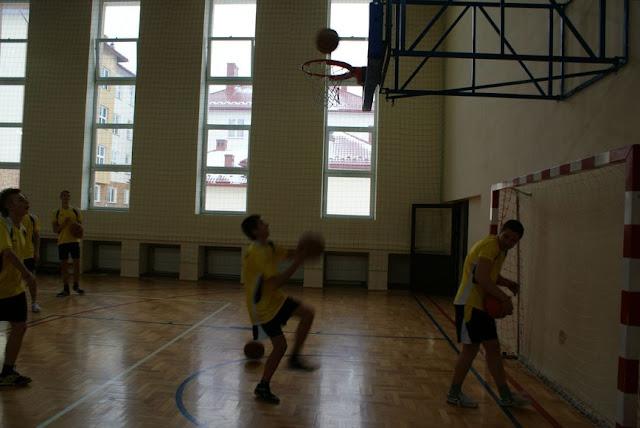 Zawody koszykarskie - DSC05151_1.JPG