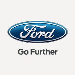 Ford Sverige  Google+ hayran sayfası Profil Fotoğrafı