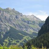 Campaments a Suïssa (Kandersteg) 2009 - 6610_1194878867675_1099548938_30614069_5687252_n.jpg