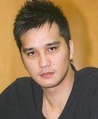 Umin Boya / Ma Chih-hsiang / Ma Zhixiang  Actor